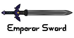 Emperor Sword – The Total news of Sword